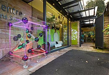 Australian Plastic Fabricators' Blog is Back