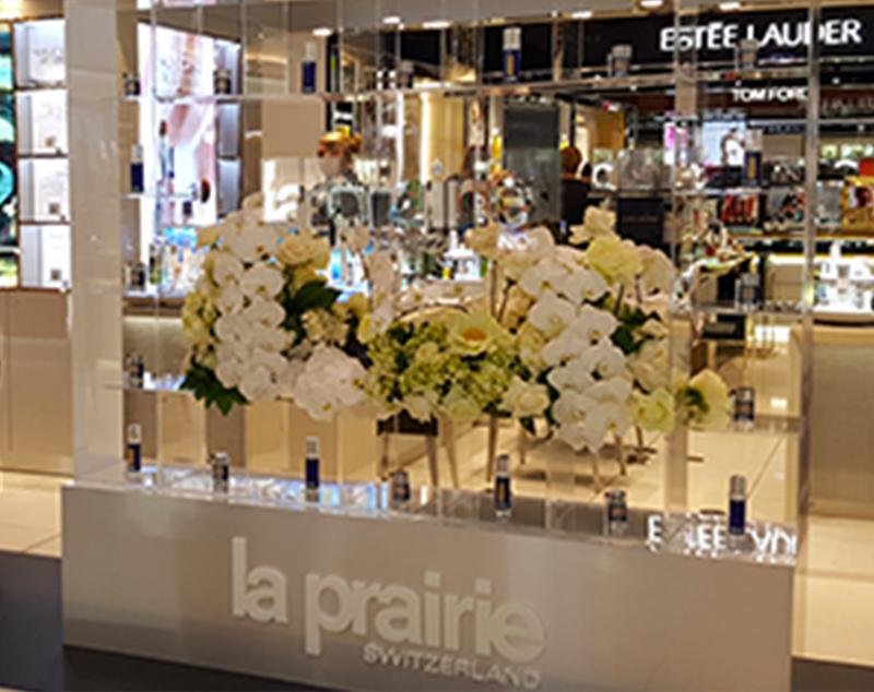 LaPrarie-Plinth-2