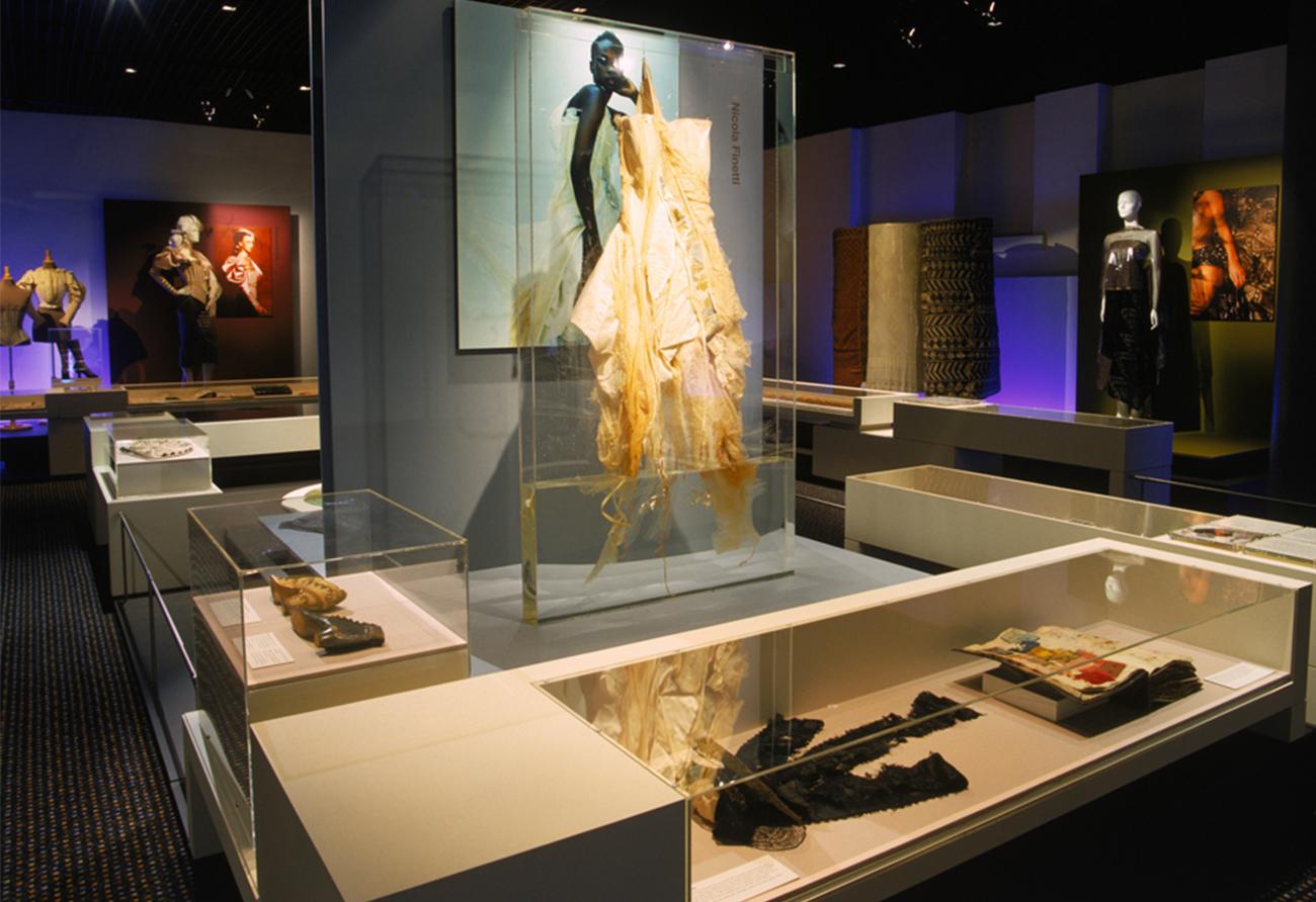 acrylic-displaycases