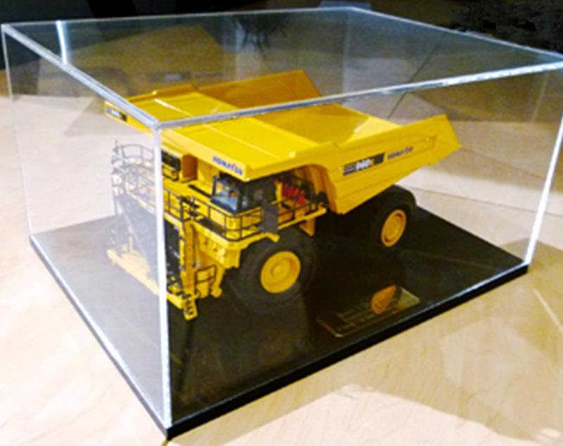perspex-display-cases