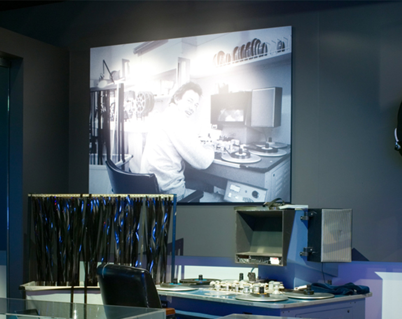 Powerhouse-Museum-Exhibition-Mounting
