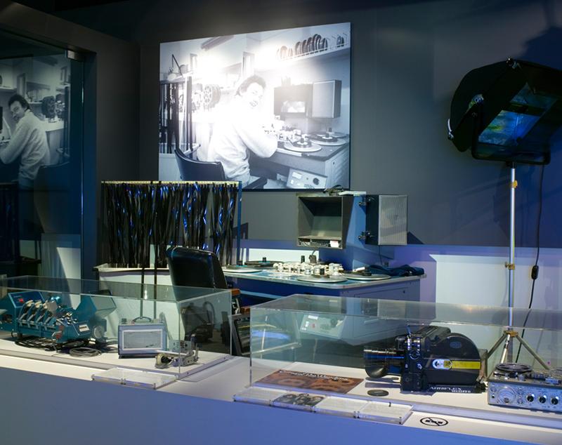 Powerhouse-Museum-Exhibition