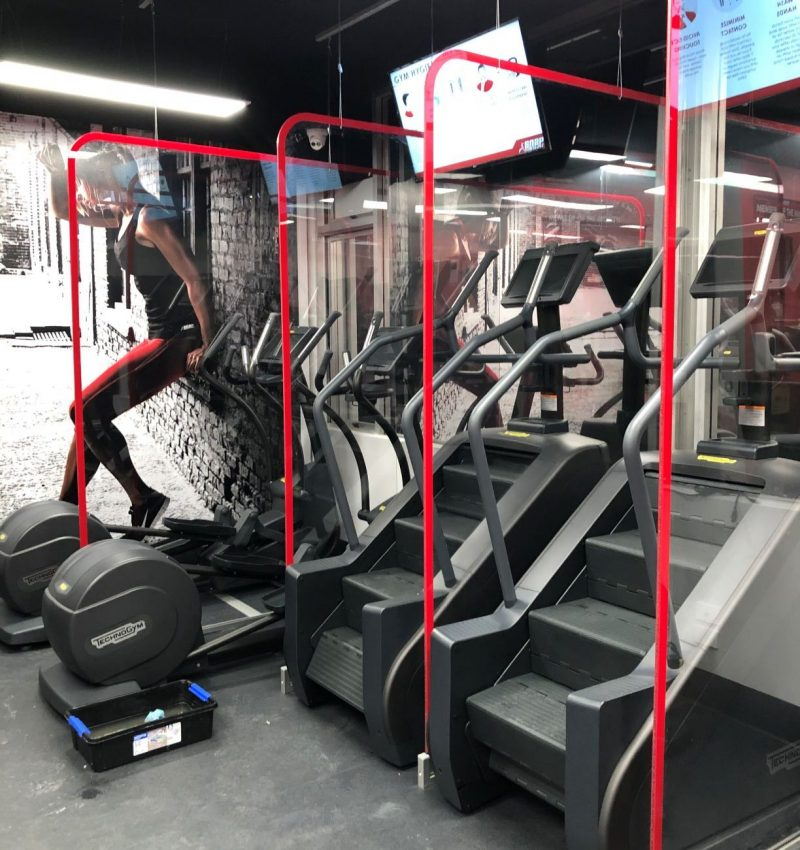 Gym_Protective_Barrier_Screens