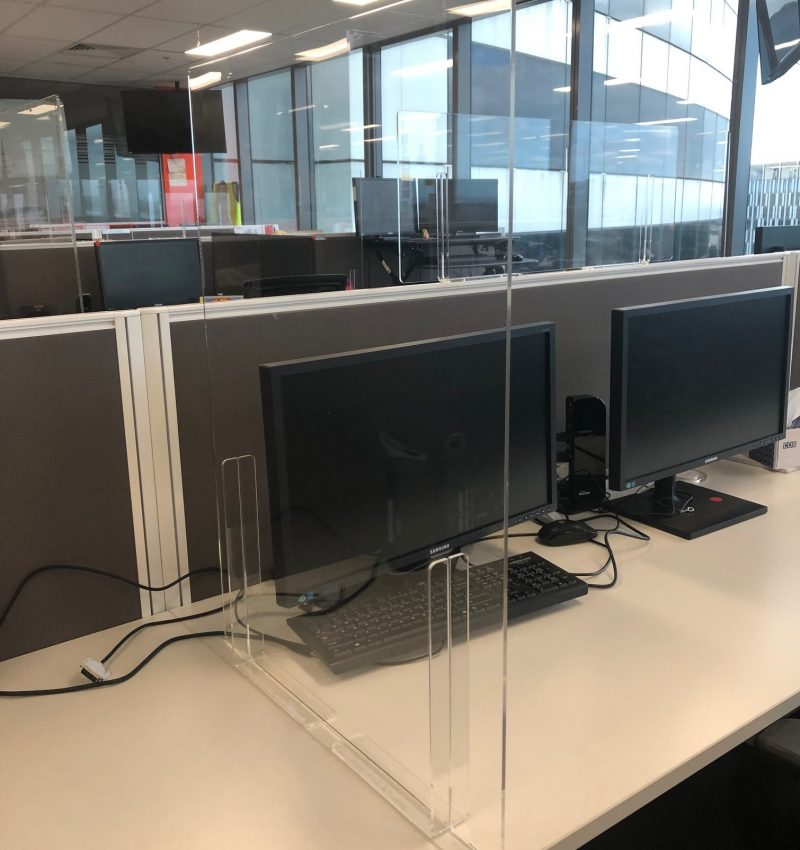 Office_Screens_Workstations
