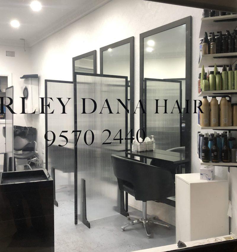 Ripple-Screen-Hair-Salon