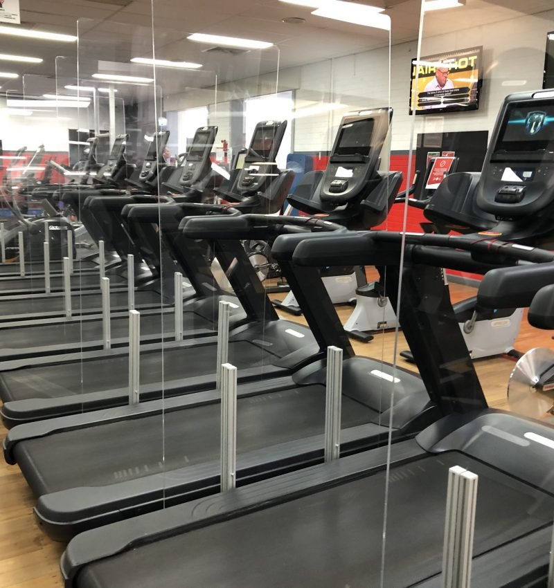 YMCA_Gymscreens2